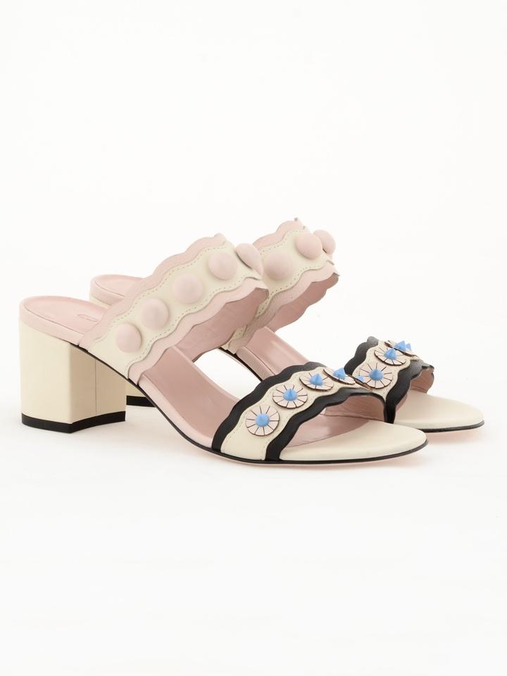 79e51f85b Купить обувь из Турции в интернет-магазине Планета: купить женскую ...